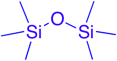 siloxane_chemical_structure.png